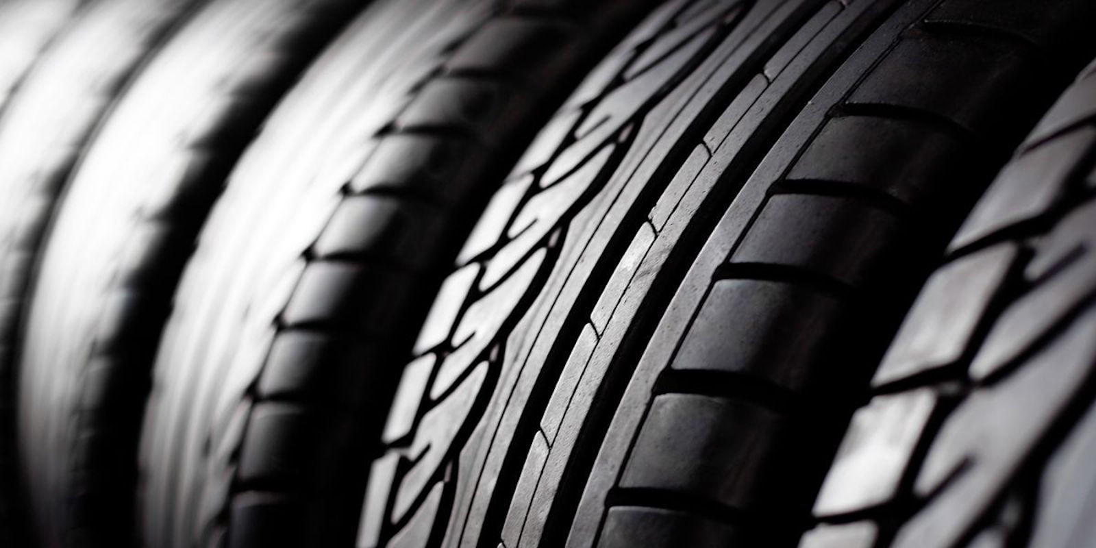Tyre Fitting Service